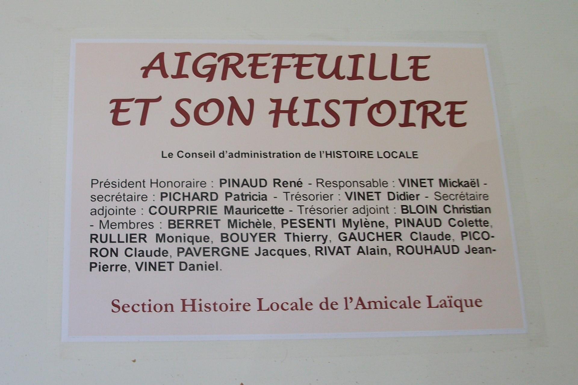 1 aigrefeuille et son histoire imgp0087