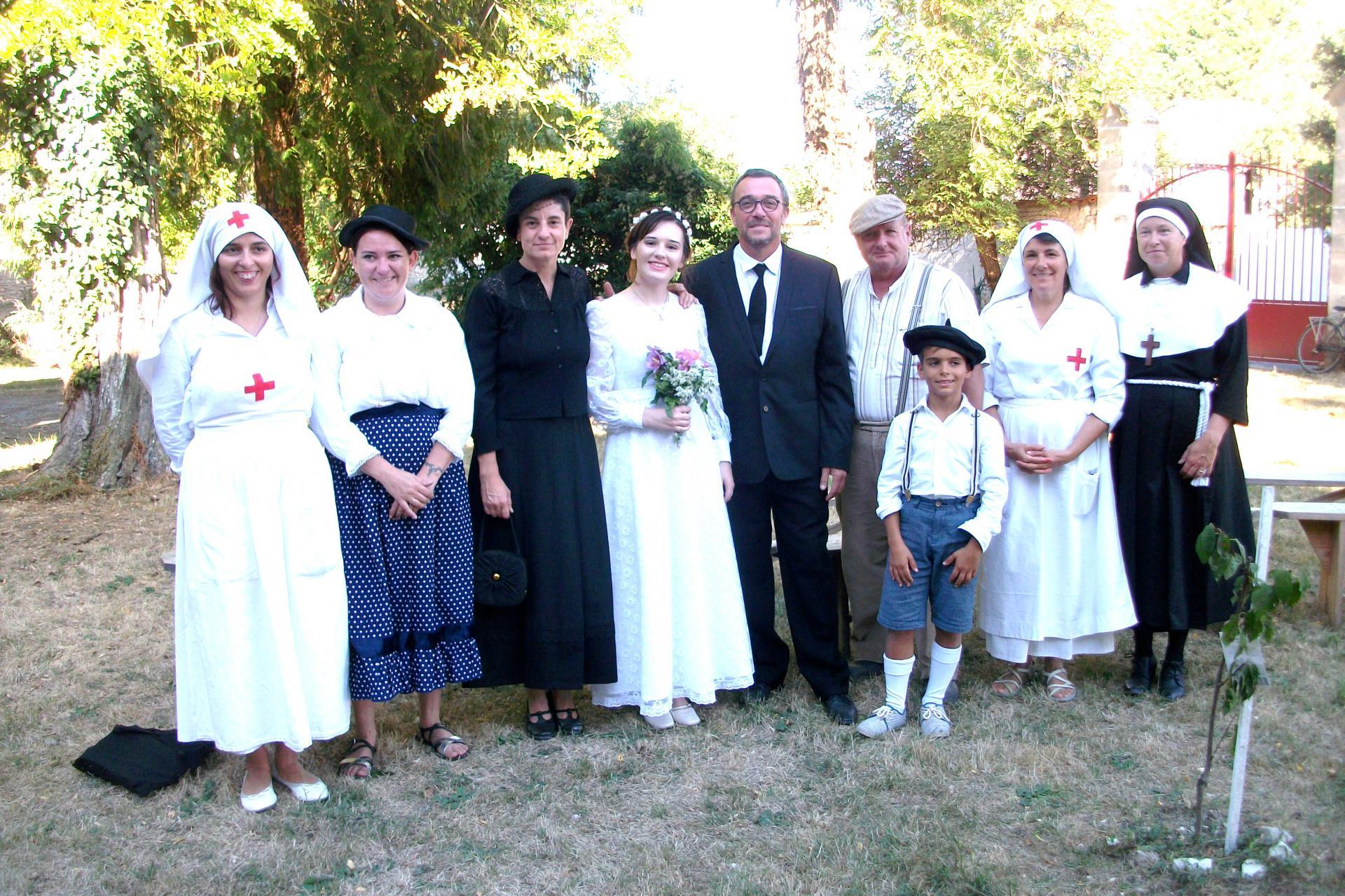 1 photo de mariage imgp0099