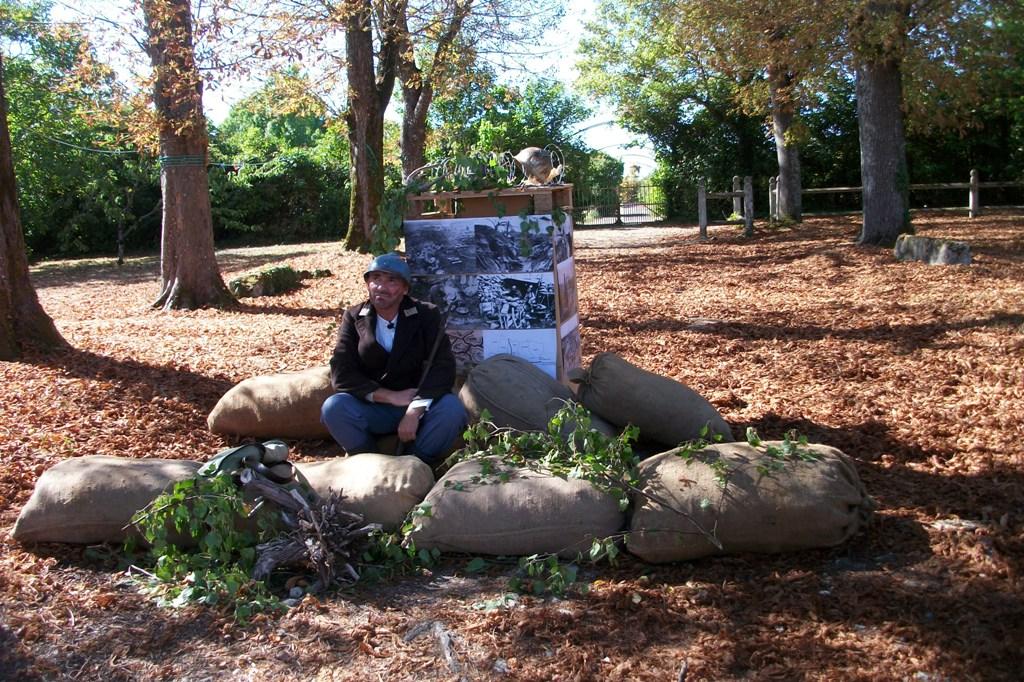 4 montangon parc soldat 1918 imgp0092