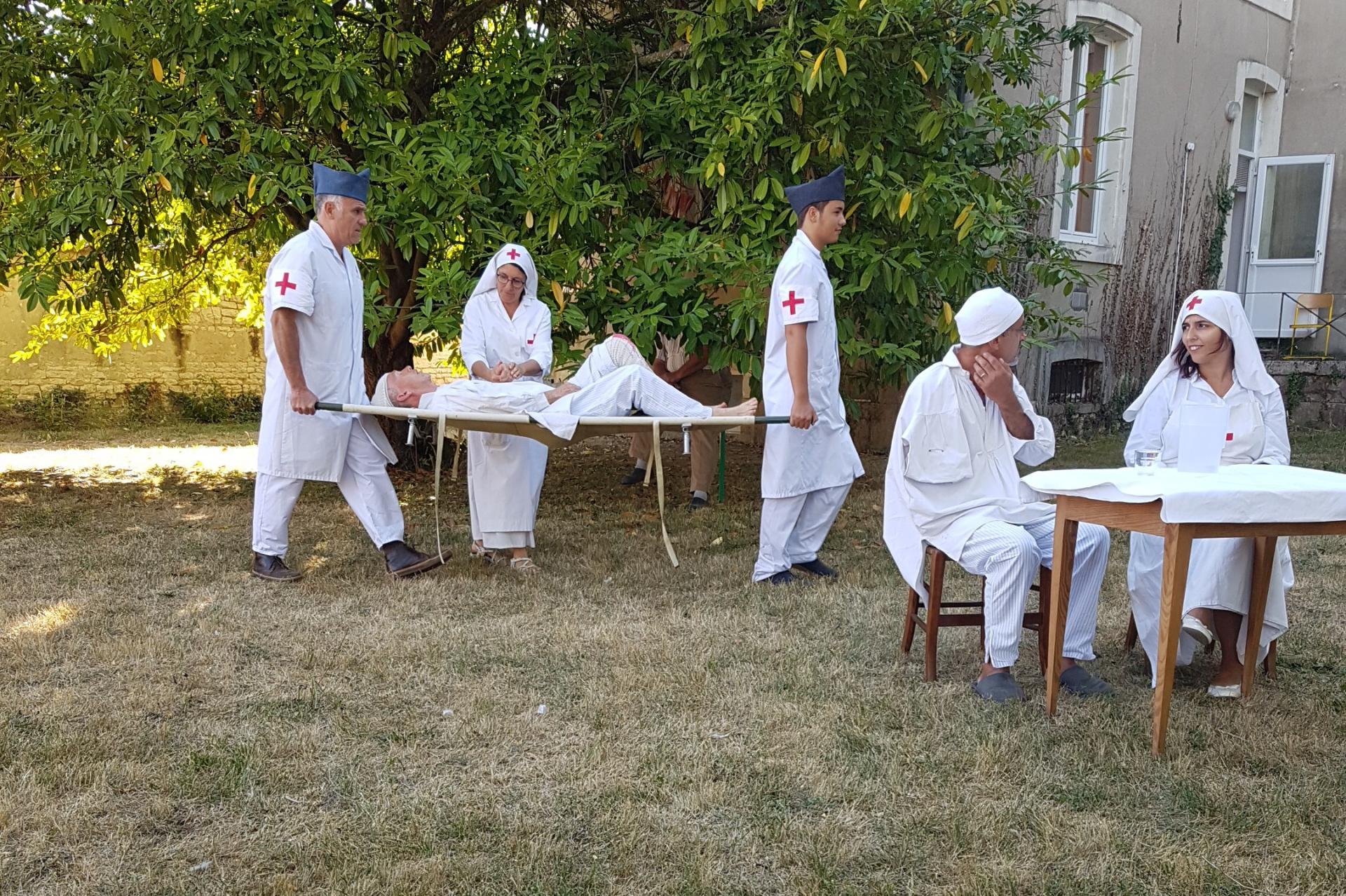 5 pensionnat infirmiers 1918 20180915 173456