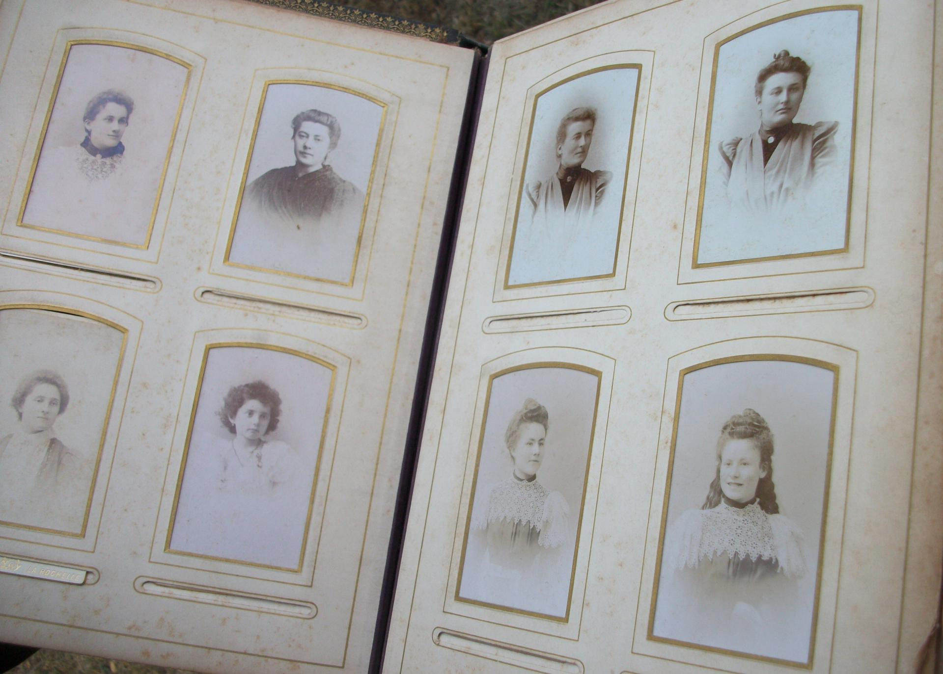 7 pensionnat albums eleves 1910 imgp0102
